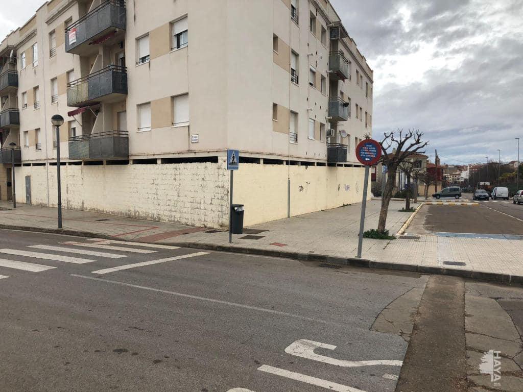 Local en venta en Almendralejo, Badajoz, Calle Salvador, 232.600 €, 770 m2