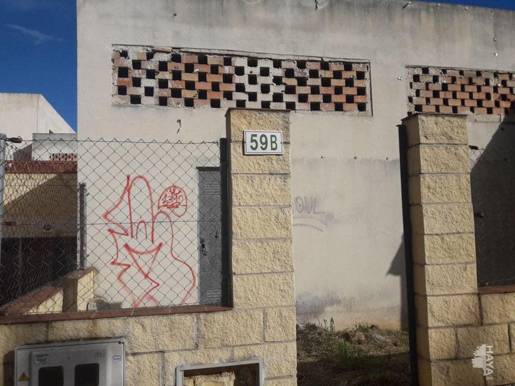 Local en venta en Campanillas, Málaga, Málaga, Calle Fausto, 105.000 €, 137 m2