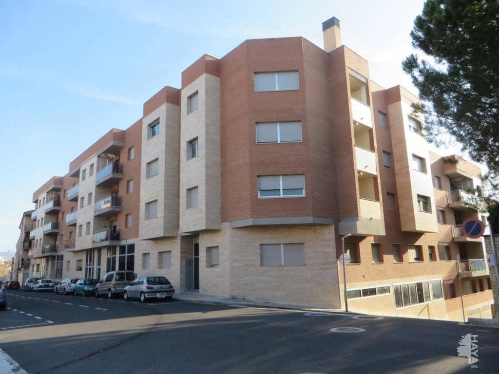 Parking en venta en Móra D`ebre, Tarragona, Camino Hortes (de Les), 5.700 €, 25 m2