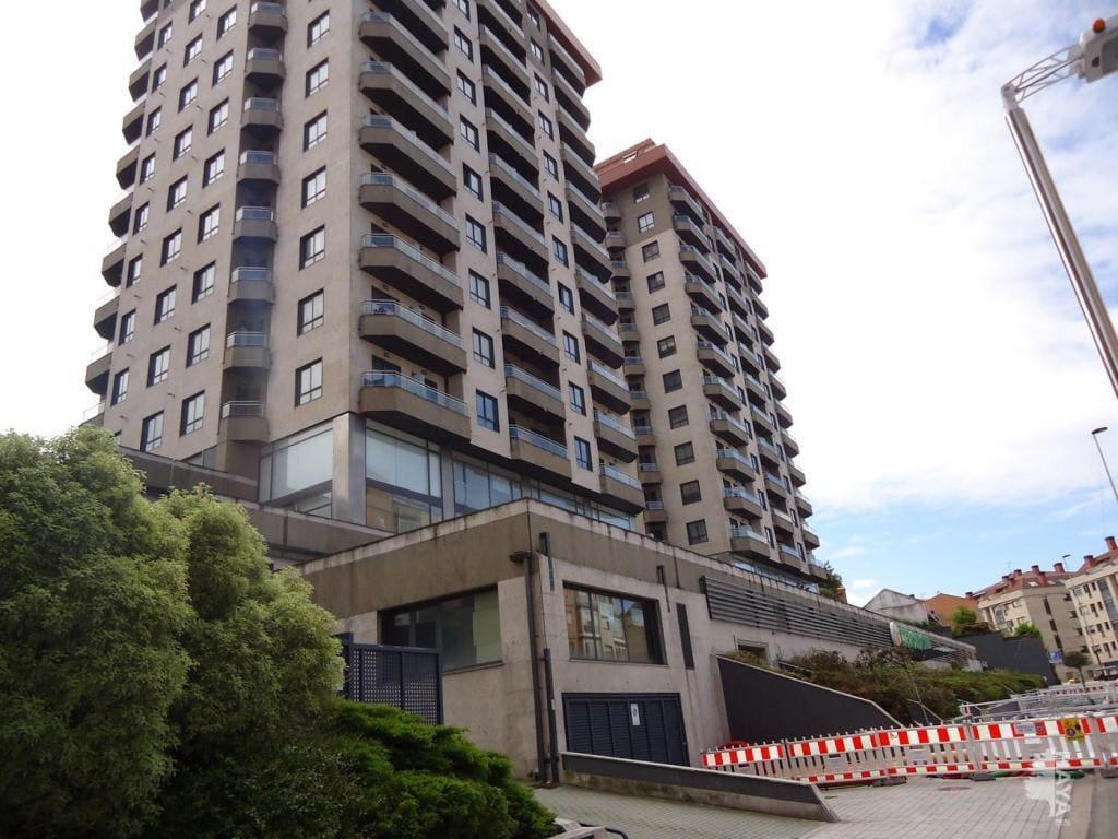 Oficina en venta en Vigo, Pontevedra, Calle Aragon, 54.000 €, 251 m2