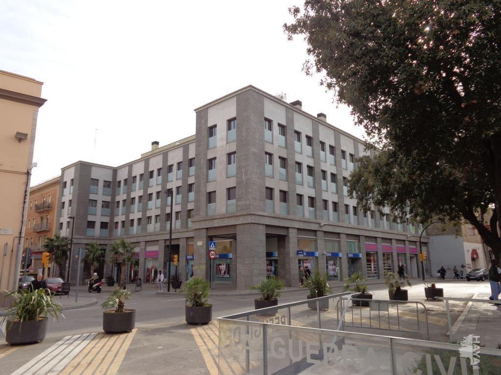 Parking en venta en Figueres, Girona, Avenida Vilallonga, 23.700 €, 11 m2