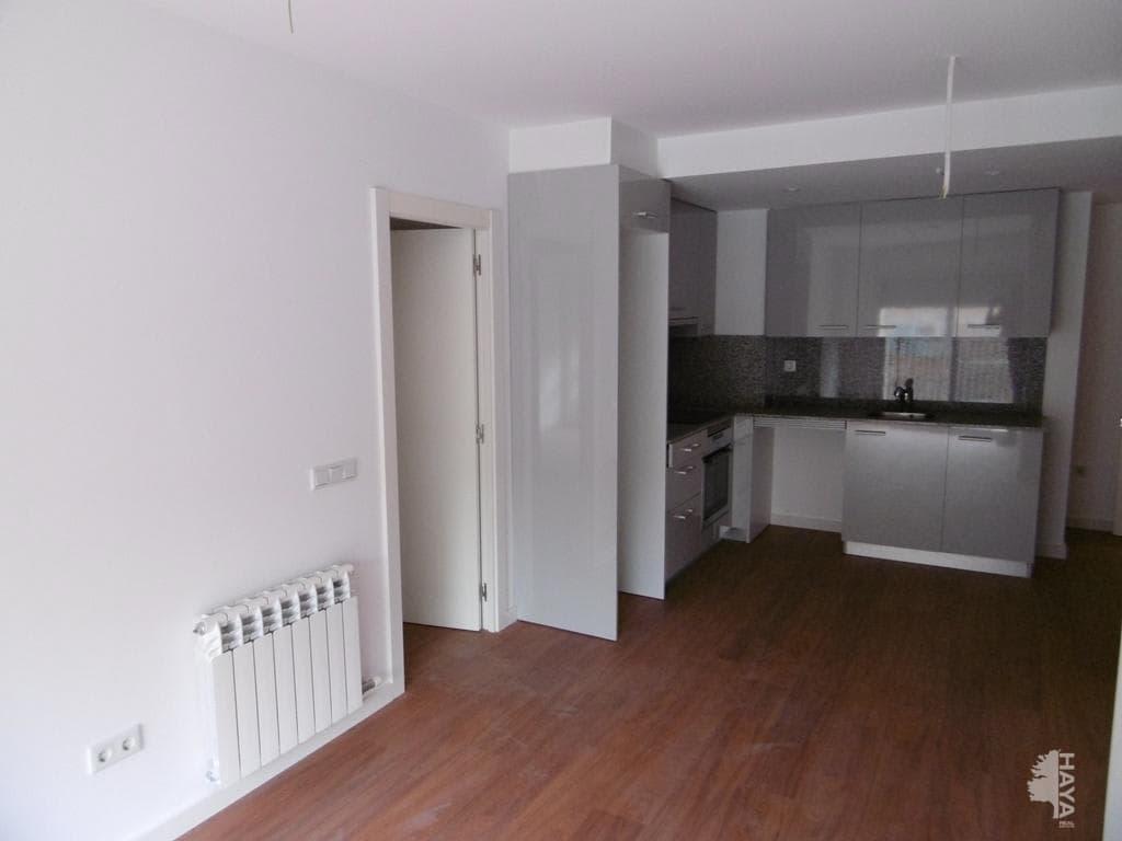 Piso en venta en Lleida, Lleida, Calle Bruc, 108.000 €, 2 habitaciones, 1 baño, 57 m2