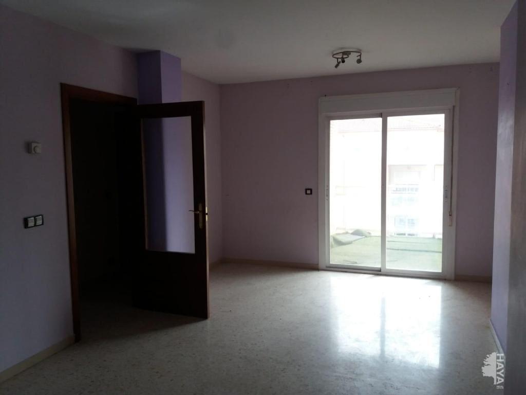Piso en venta en Piso en Vic, Barcelona, 100.600 €, 4 habitaciones, 2 baños, 113 m2
