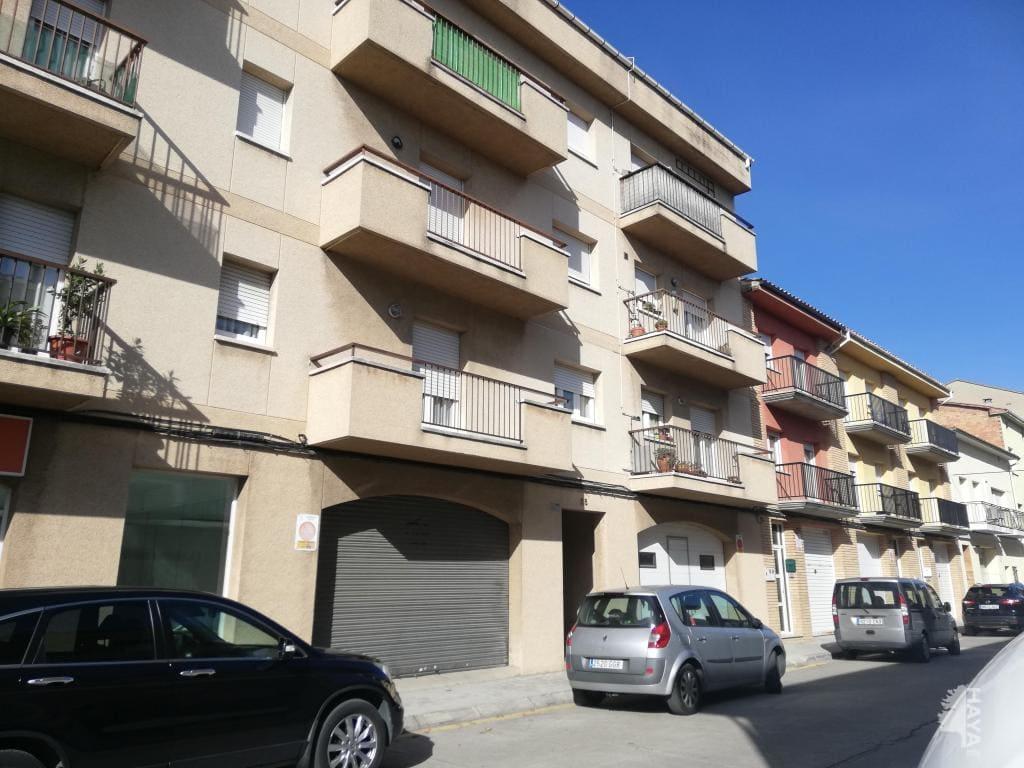 Piso en venta en Manlleu, Barcelona, Calle Nuria, 101.575 €, 3 habitaciones, 1 baño, 91 m2