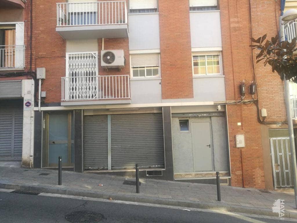 Piso en venta en Santa Coloma de Gramenet, Barcelona, Calle Sant Jordi, 103.300 €, 3 habitaciones, 1 baño, 69 m2