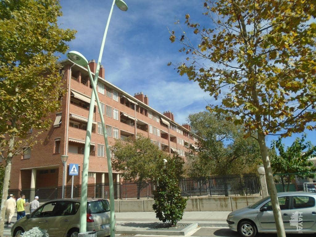 Piso en venta en Tarragona, Tarragona, Calle Riu Segre, 104.600 €, 3 habitaciones, 1 baño, 94 m2