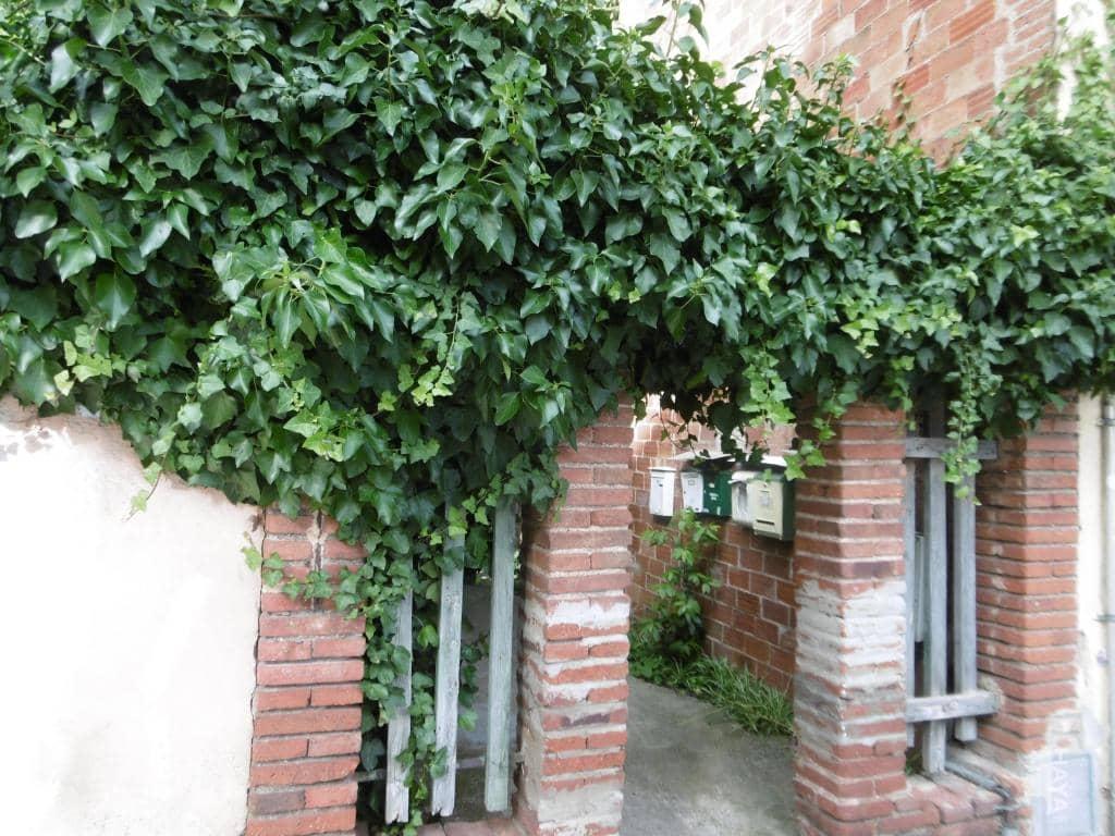 Piso en venta en Esparreguera, Barcelona, Avenida Francesc Macia, 79.100 €, 3 habitaciones, 1 baño, 65 m2