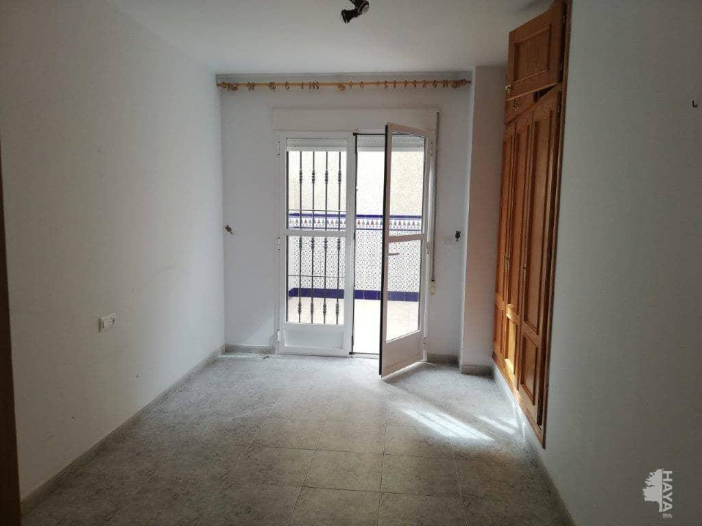Piso en venta en Cuevas del Almanzora, Almería, Calle Brisas, 87.900 €, 2 habitaciones, 1 baño, 88 m2
