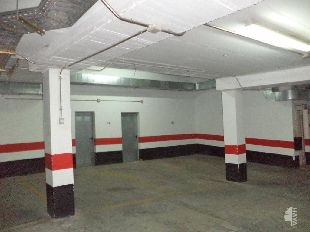 Piso en venta en Piso en Santa Lucía de Tirajana, Las Palmas, 108.400 €, 3 habitaciones, 2 baños, 83 m2, Garaje
