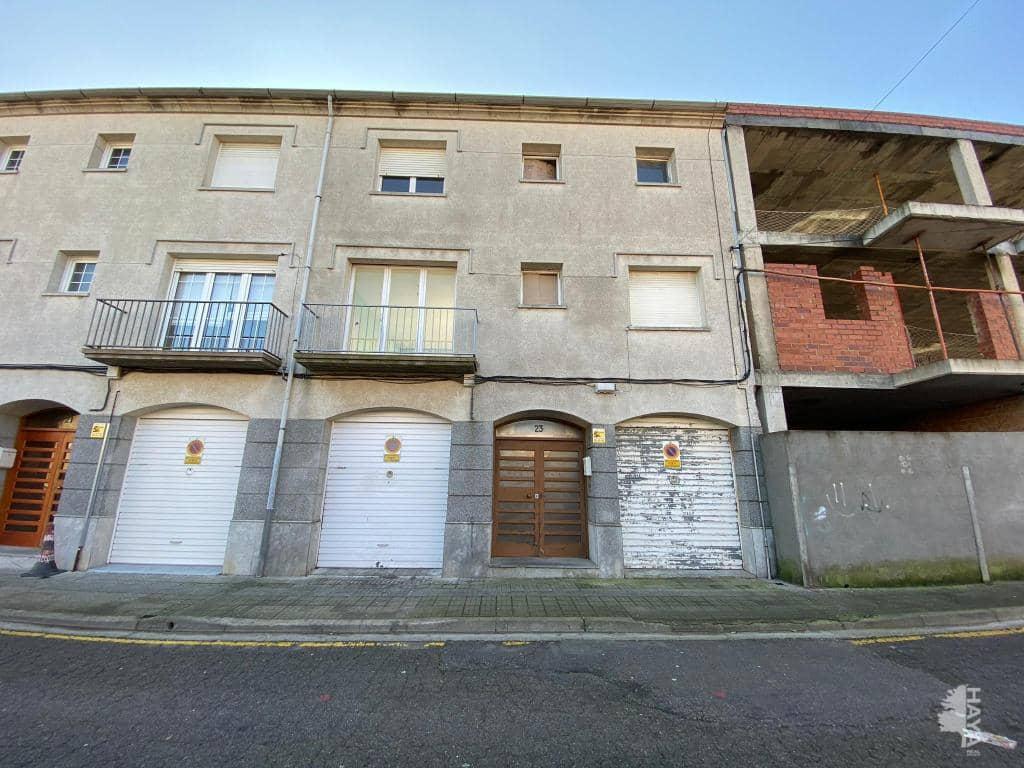 Piso en venta en Palafrugell, Girona, Calle Torretes, 113.000 €, 3 habitaciones, 2 baños, 113 m2