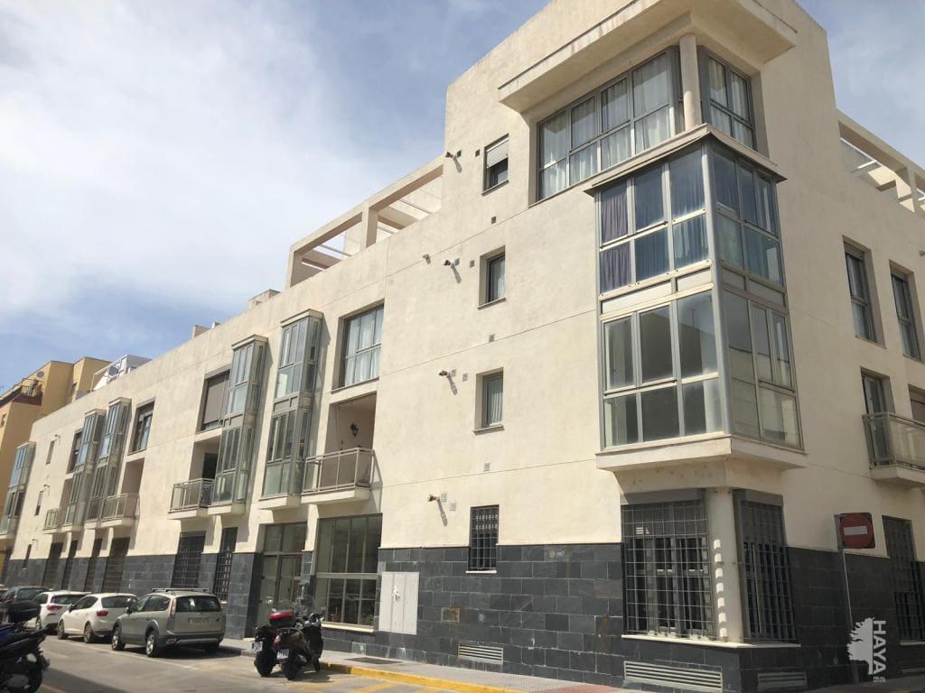 Piso en venta en Puerto Real, Cádiz, Calle Concepcion, 115.600 €, 2 habitaciones, 1 baño, 73 m2