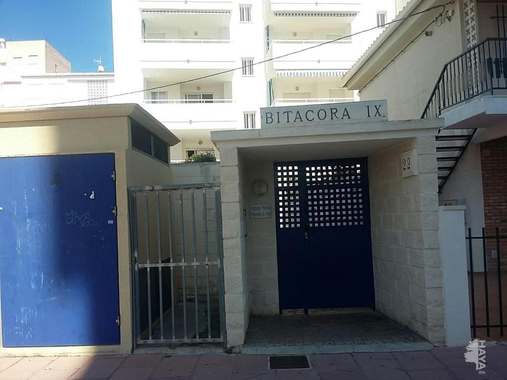 Piso en venta en Gandia, Valencia, Calle Cibeles, 127.500 €, 2 habitaciones, 2 baños, 83 m2