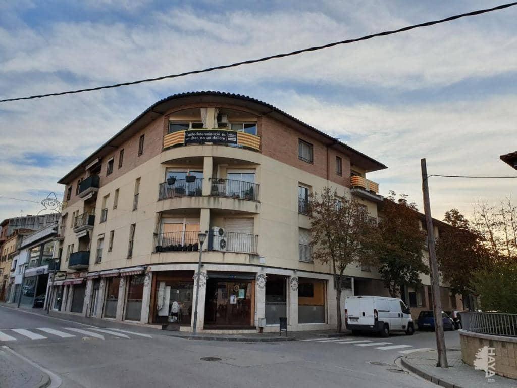 Piso en venta en Tordera, Barcelona, Calle Amistat (de L), 131.800 €, 3 habitaciones, 2 baños, 105 m2