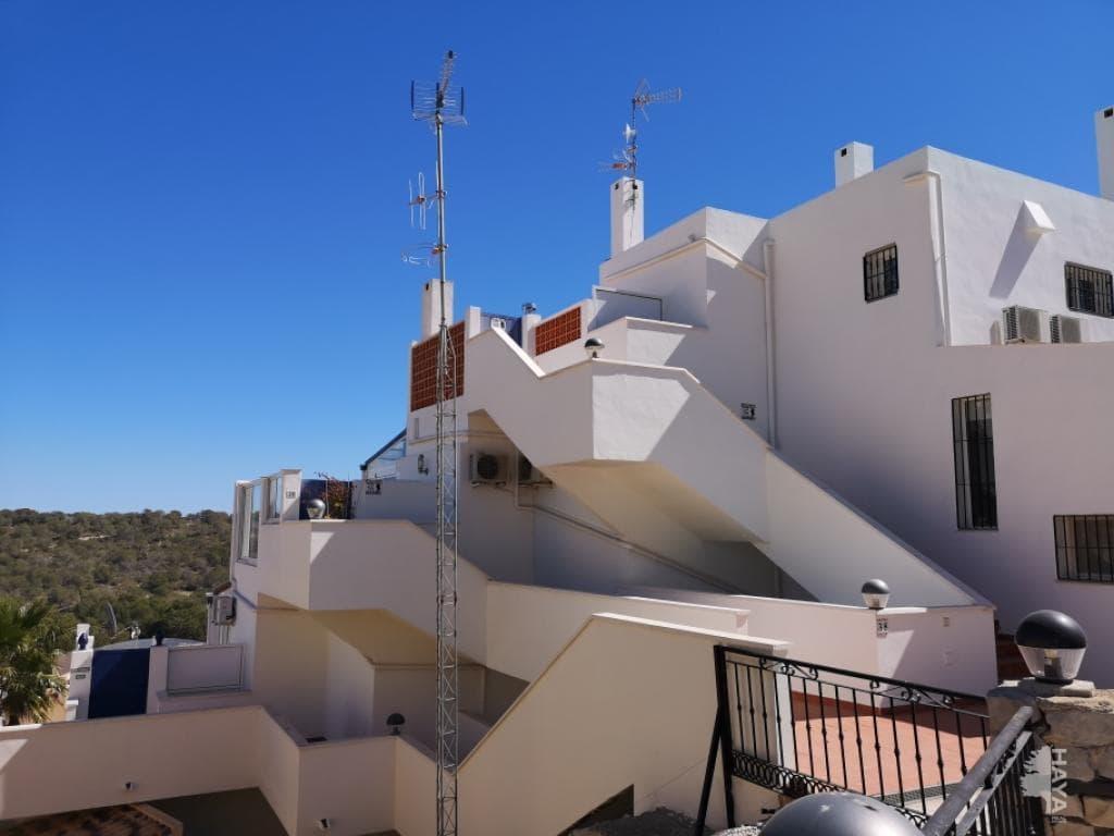 Piso en venta en Orihuela, Alicante, Calle Rambla del Nacimiento, 135.700 €, 2 habitaciones, 1 baño, 69 m2