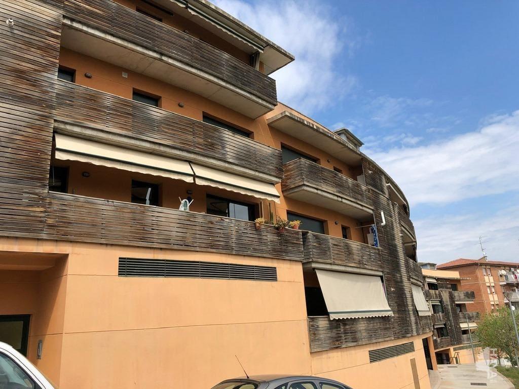 Piso en venta en Sant Joan de Vilatorrada, Barcelona, Calle Maria Merce Marçal, 146.500 €, 3 habitaciones, 1 baño, 138 m2