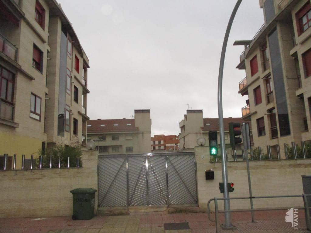 Piso en venta en Ciudad Real, Ciudad Real, Avenida Europa (de), 148.400 €, 2 habitaciones, 1 baño, 70 m2
