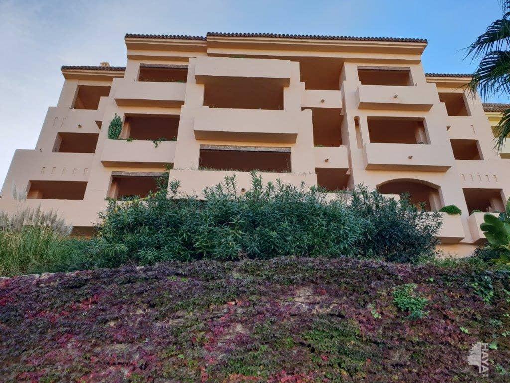 Piso en venta en Manilva, Málaga, Urbanización Duquesa Village (el Hacho), 162.500 €, 2 habitaciones, 2 baños, 101 m2
