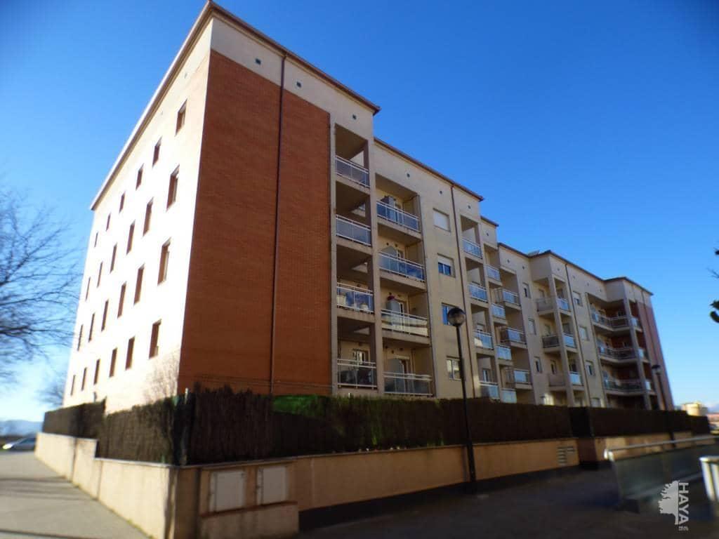 Piso en venta en Vic, Barcelona, Calle Omnium Cultural (l), 175.200 €, 3 habitaciones, 2 baños, 185 m2