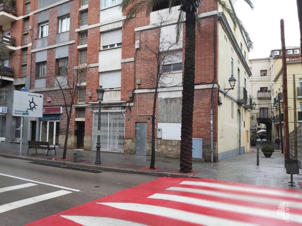 Piso en venta en Martorell, Barcelona, Calle Mur, 178.755 €, 2 habitaciones, 1 baño, 190 m2