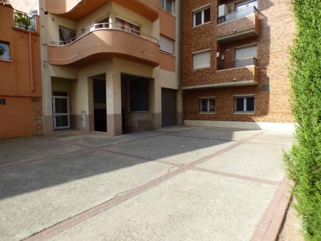 Piso en venta en Vic, Barcelona, Calle Bellmunt, 194.600 €, 4 habitaciones, 2 baños, 89 m2