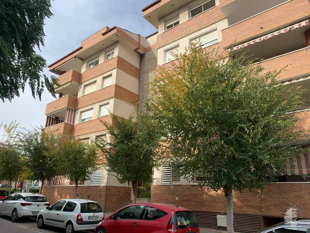 Piso en venta en Sant Vicenç Dels Horts, Barcelona, Calle Sant Josep, 195.500 €, 3 habitaciones, 2 baños, 103 m2