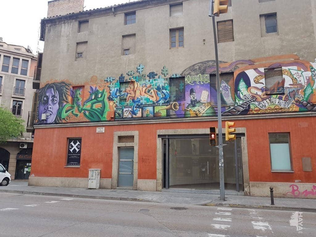 Piso en venta en Manresa, Barcelona, Calle Carrera Cardona, 198.100 €, 1 baño, 98 m2