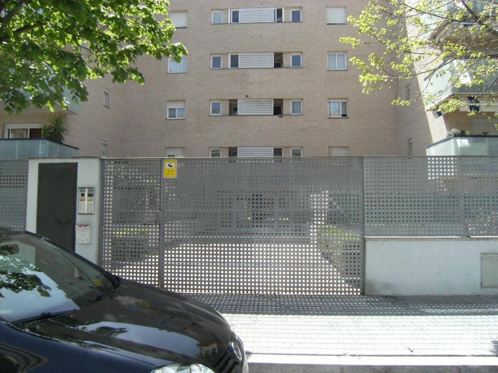 Piso en venta en Salou, Tarragona, Calle Tarragona (de), 207.800 €, 2 habitaciones, 1 baño, 81 m2