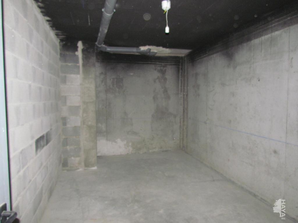 Piso en venta en Piso en Andratx, Baleares, 272.800 €, 2 habitaciones, 2 baños, 79 m2