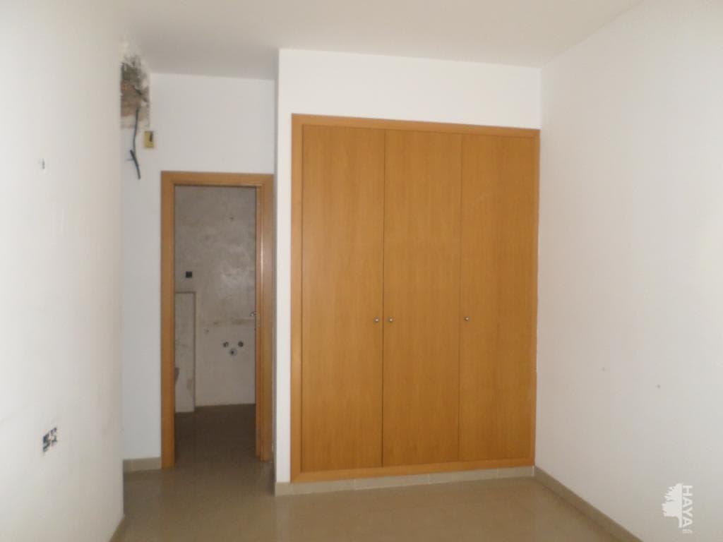 Piso en venta en Piso en Palma de Mallorca, Baleares, 287.000 €, 3 habitaciones, 2 baños, 92 m2