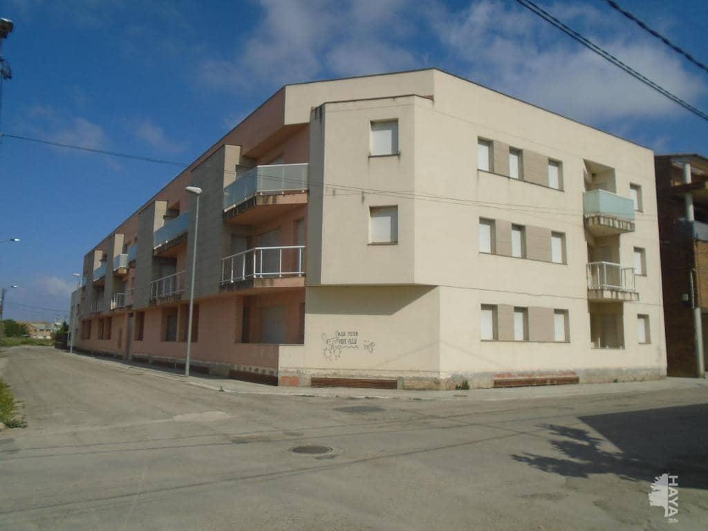 Piso en venta en Deltebre, Tarragona, Calle Ametlla de Mar, 285.400 €, 3 habitaciones, 2 baños, 443 m2