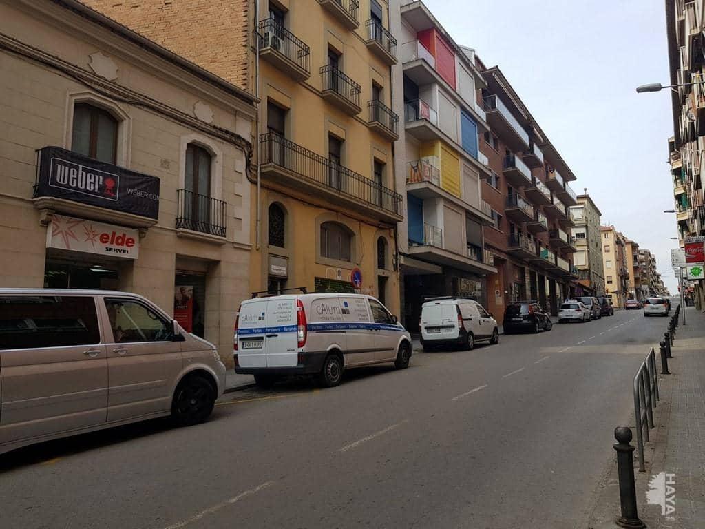 Piso en venta en Manresa, Barcelona, Calle Carrera Cardona, 672.100 €, 5 habitaciones, 5 baños, 1247 m2