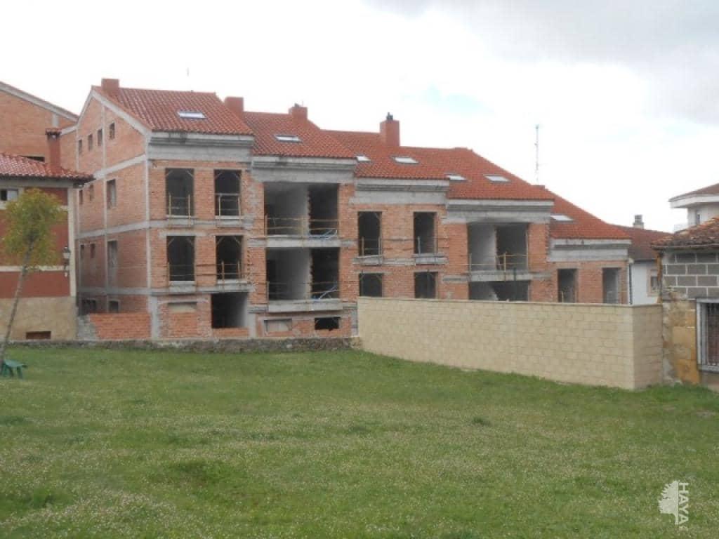 Piso en venta en Medina de Pomar, Burgos, Calle Torres (las), 833.500 €, 1 baño, 2309 m2