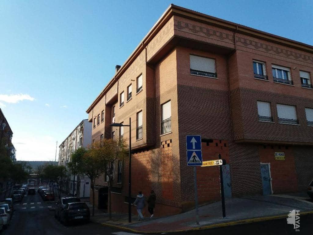 Parking en venta en Azuqueca de Henares, Guadalajara, Calle San Miguel, 4.200 €, 13 m2