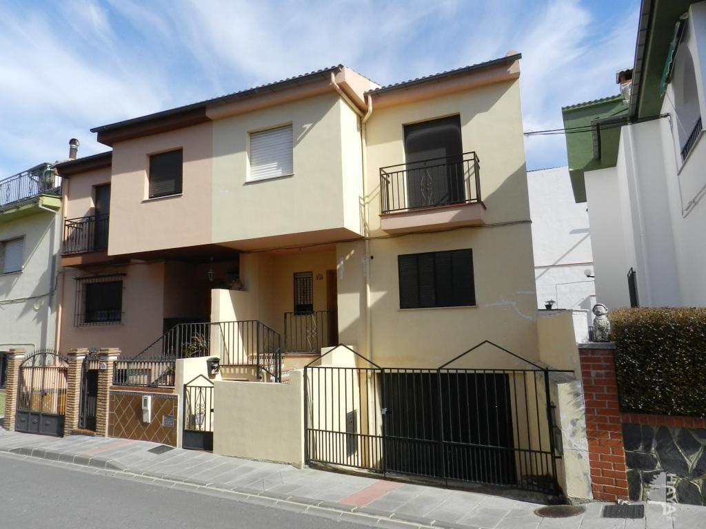 Parking en venta en Alfacar, Granada, Calle Bellavista, 11.200 €, 43 m2