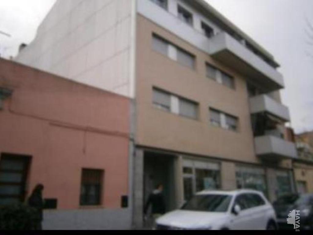 Parking en venta en Salt, Girona, Calle Major, 18.200 €, 42 m2