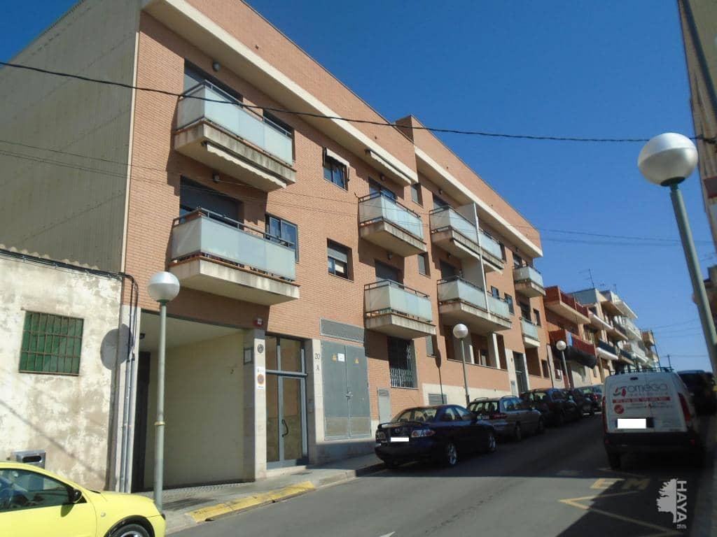 Parking en venta en Tarragona, Tarragona, Calle Vint-i-vuit, 74.300 €, 12 m2