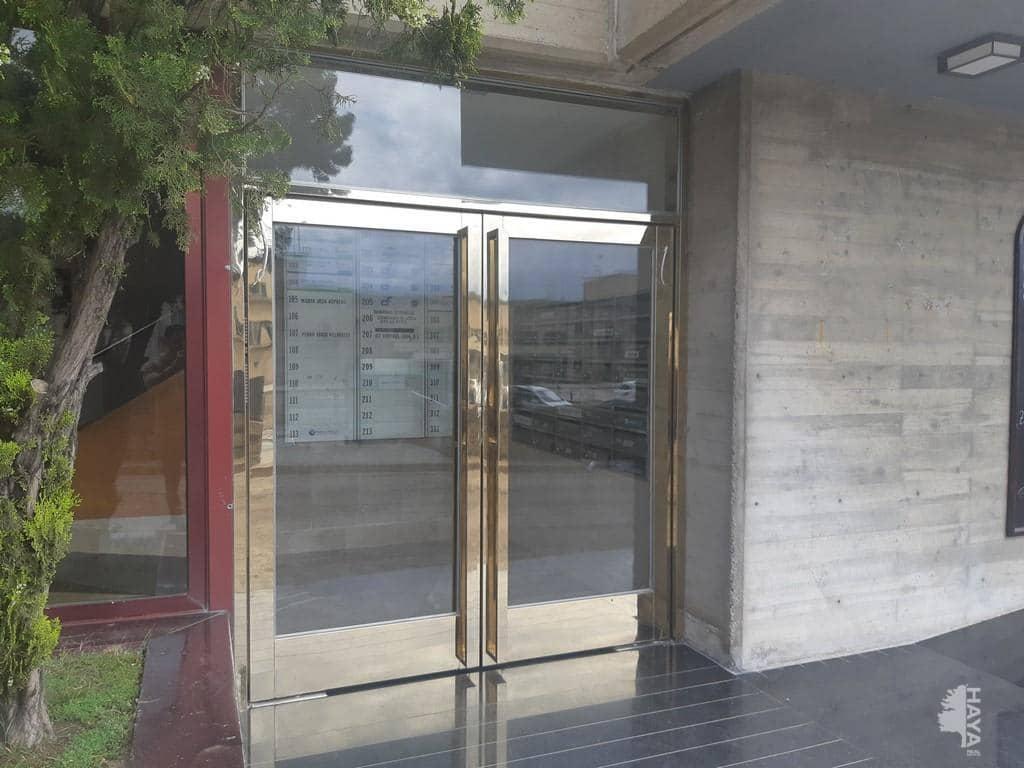 Oficina en venta en La Jonquera, Girona, Calle Nord, 53.890 €, 66 m2
