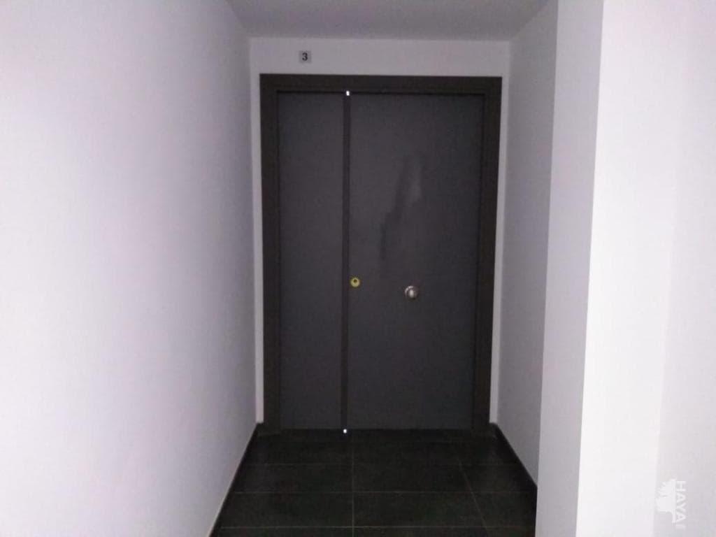 Oficina en venta en Lleida, Lleida, Calle Pol.indust. Cami Dels Frares, 44.600 €, 77 m2