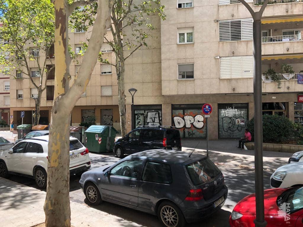 Oficina en venta en Reus, Tarragona, Avenida Doctor Vilaseca, 92.200 €, 219 m2