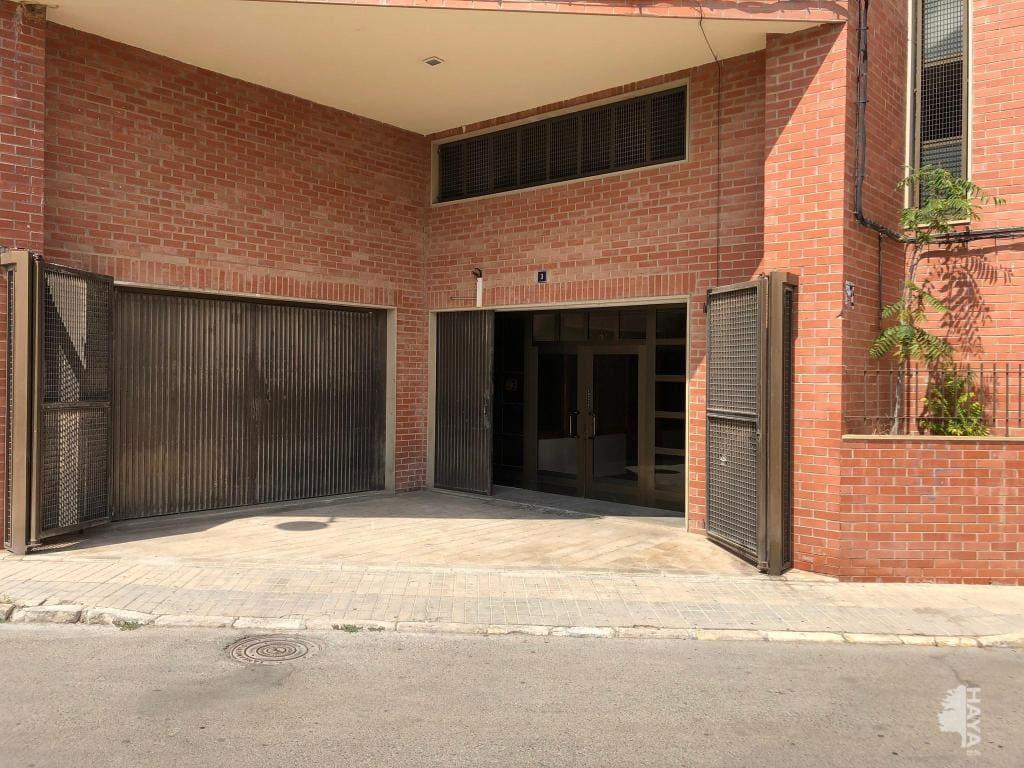 Oficina en venta en Alcoy/alcoi, Alicante, Calle Rafael Laliga Perez, 109.200 €, 627 m2