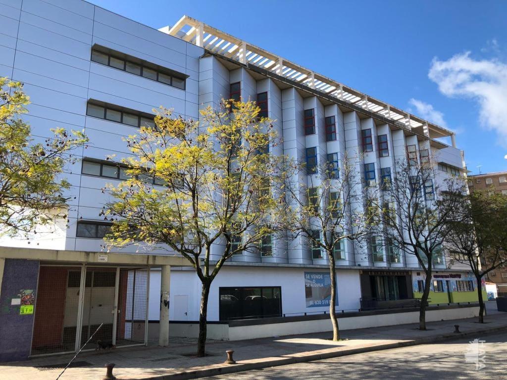 Oficina en venta en Mairena del Aljarafe, Sevilla, Calle Aldea del Aljarafe, 134.000 €, 81 m2