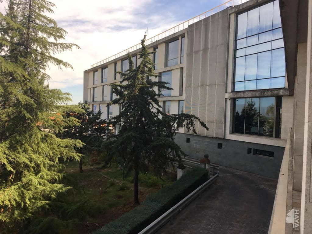 Oficina en venta en Las Rozas de Madrid, Madrid, Camino Ceudas, 167.700 €, 111 m2