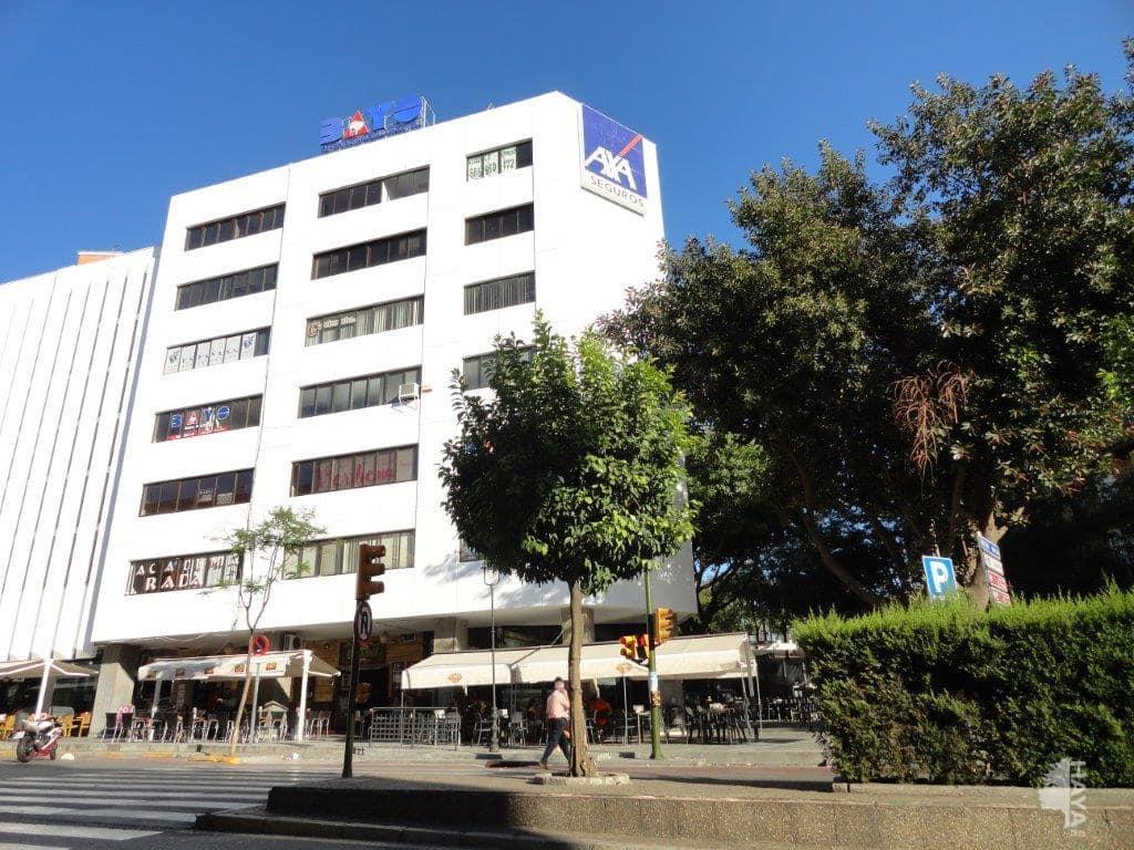Oficina en venta en Huelva, Huelva, Calle Pablo Rada, 168.100 €, 258 m2