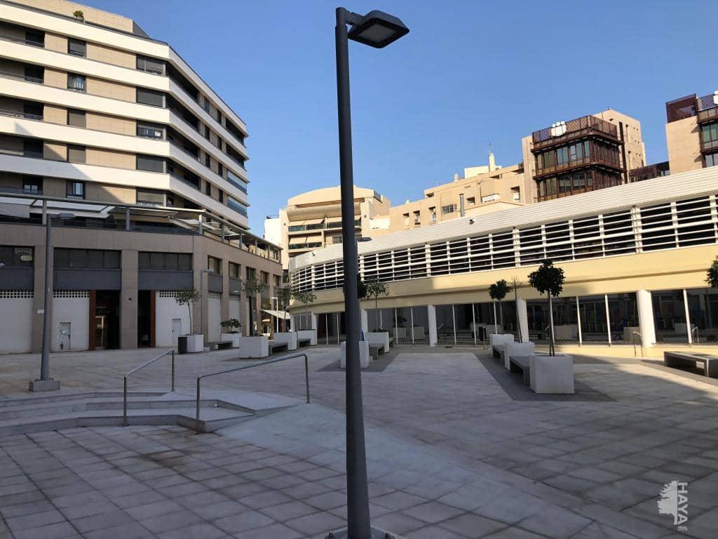 Oficina en venta en Almería, Almería, Avenida Estacion (de La), 223.600 €, 224 m2
