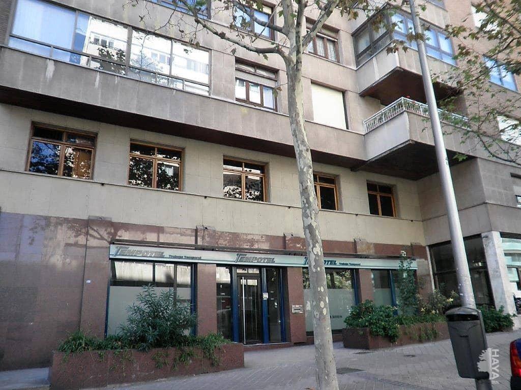 Oficina en venta en Madrid, Madrid, Calle Hernani, 875.700 €, 219 m2