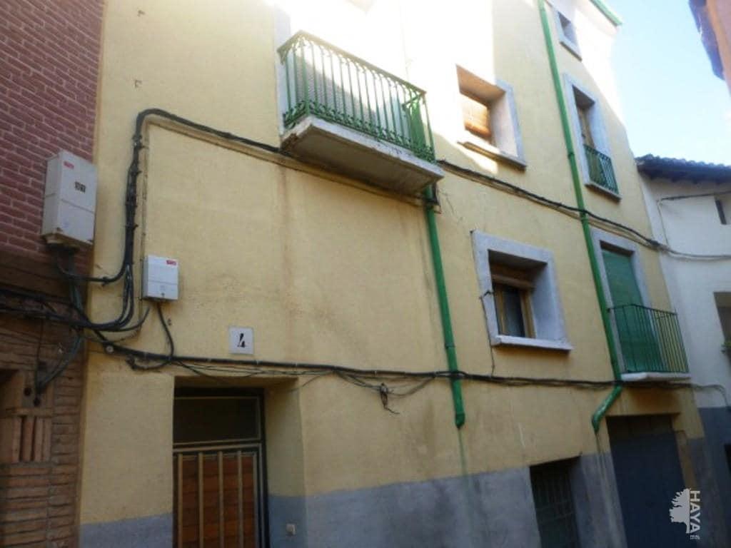 Local en venta en Calahorra, La Rioja, Calle Cuesta Catedral, 5.300 €, 18 m2