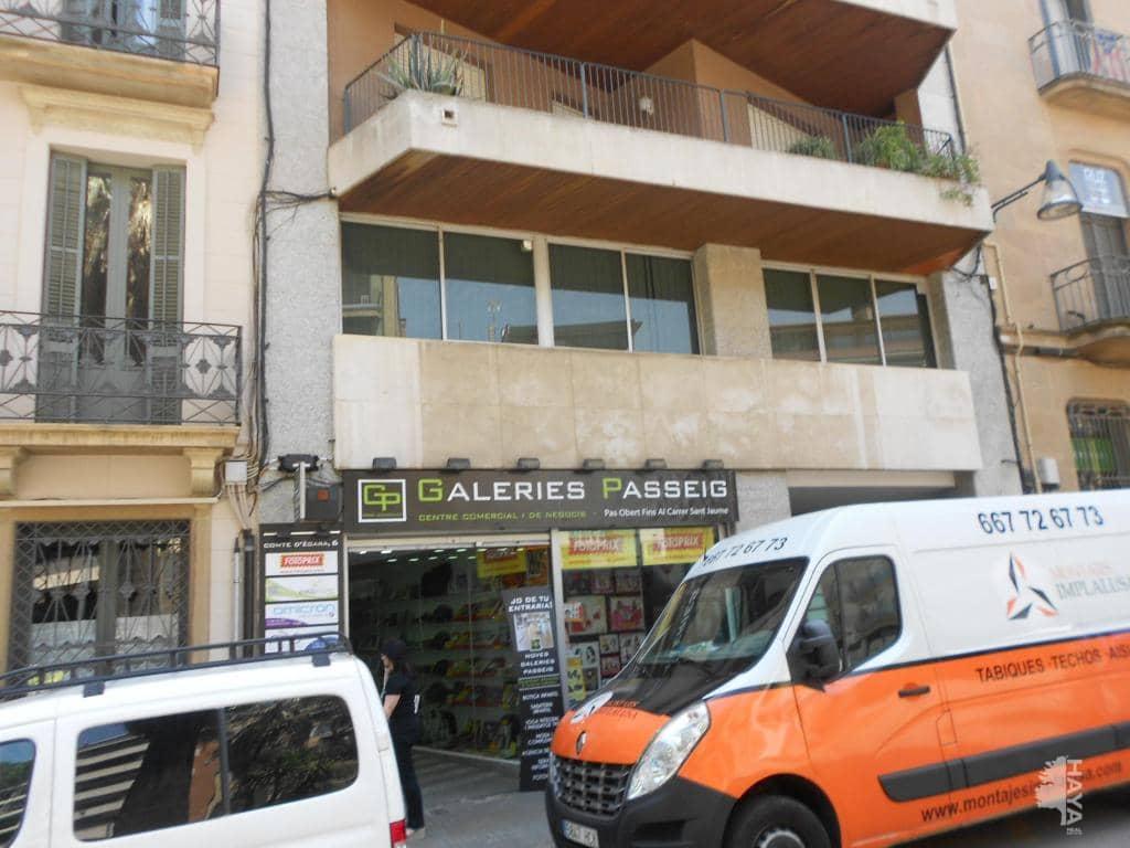 Local en venta en Terrassa, Barcelona, Pasaje Comte Degara, 19.900 €, 13 m2