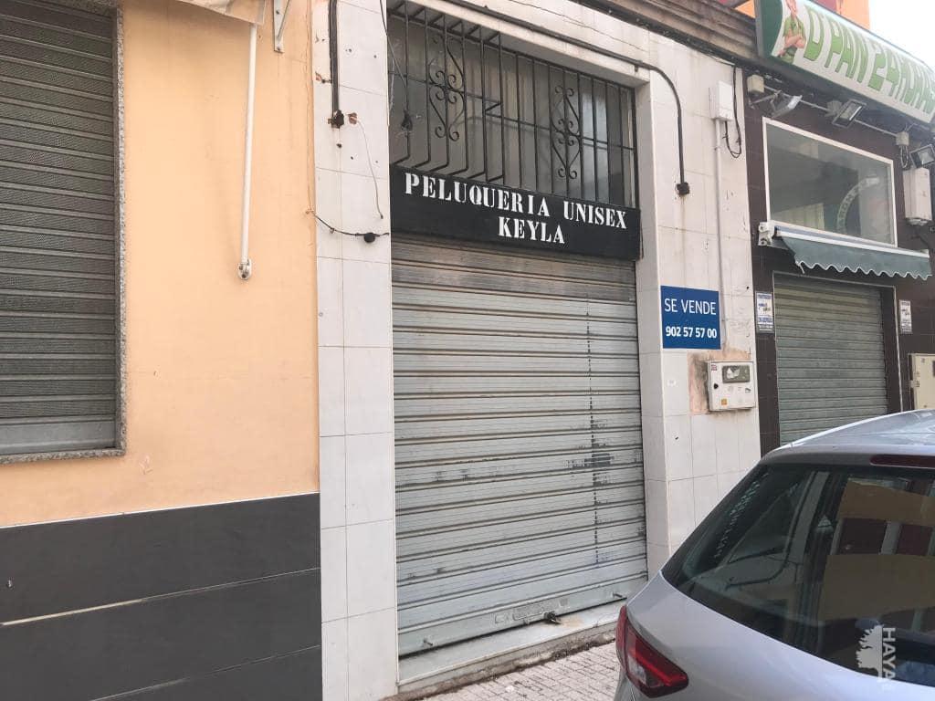 Local en venta en Cartagena, Murcia, Avenida Pintor Portela, 24.000 €, 30 m2