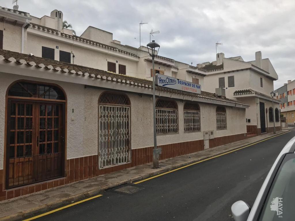 Local en venta en San Pedro del Pinatar, Murcia, Calle Alguazas, 26.000 €, 76 m2