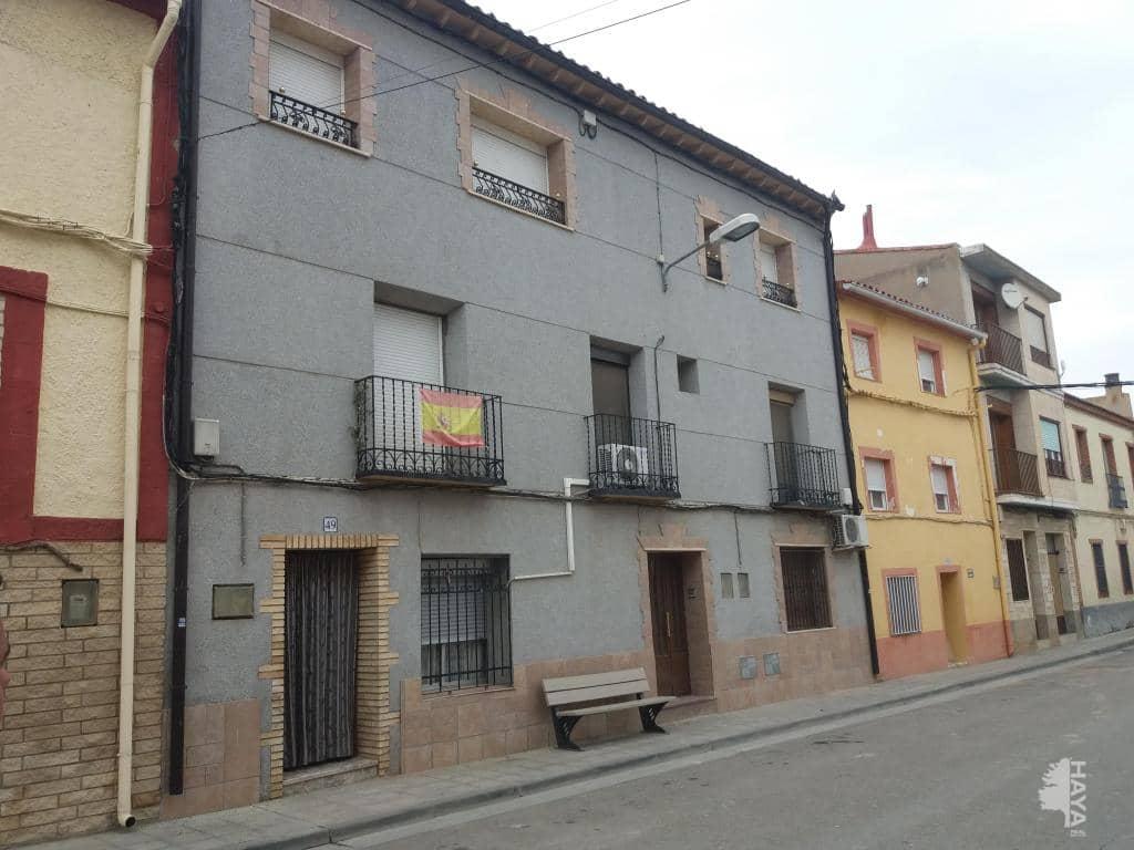 Local en venta en Pradilla de Ebro, Zaragoza, Calle Costa, 9.000 €, 53 m2